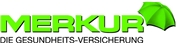 Merkur Versicherung Aktiengesellschaft
