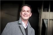 Markus Rickermann de Bruszis