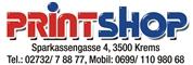 Bruckner Print GmbH -  Printshop Krems