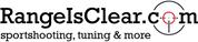 RangeIsClear-Markus Königsberger e.U. - RangeIsClear - sportshooting, tuning & more