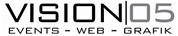 Vision05 GmbH & Co KG