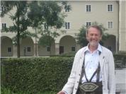 Dipl.-Ing. Wolfgang Ledermann