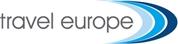 Travel Europe Reiseveranstaltungs GmbH