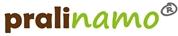 pralinamo GmbH -  pralinamo - die persönlichen Pralinen