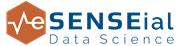 eSENSEial Data Science GmbH
