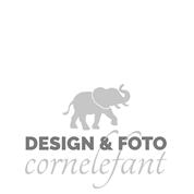 cornelefant e.U. -  DESIGN & FOTO cornelefant