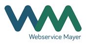 Mag. Dr. Peter Kurt Mayer - Webservice Mayer