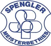 Harald Pfeiffer - PFEIFFER Harald Spenglerei Dacharbeiten Flachdachabdichtung