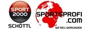 Hans Peter Schöttl - Sport 2000 Schoettl, Sportsprofi