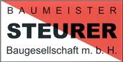BAUMEISTER Ing. Günter STEURER BaugesmbH.