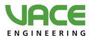 VACE Engineering GmbH -  Engineering und Personaldienstleistung