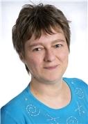 Tamara Gunacker - Beratung/Coaching/Supervision/Training, Praxis für Lebensberatung und Sozialberatung