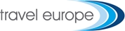 Travel Europe Reiseveranstaltungs GmbH - Travel Europe