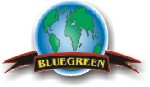 """BLUEGREEN"" Energy for Life Naturprodukte Handelsges.m.b.H. - BLUEGREEN"