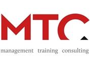 MTC Unternehmens- und Personalberatung GmbH