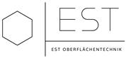 EST Oberflächentechnik GmbH