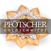 Matthias Pfötscher -  Goldschmiede Pfötscher