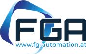FG Automation GmbH