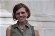 Dr. Brigitte Timmermann - Vienna Walks and Talks, Timmermenn & Co OG