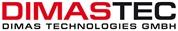 DIMAS TECHNOLOGIES GmbH