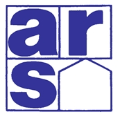 A.R.S. Bauträger Gesellschaft m.b.H.