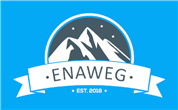 Ing. Marc Menghin - Enaweg