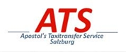 Apostol Angelov - ATS-Salzburg