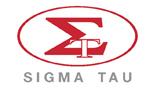 """Sigma Tau"" Stummvoll KG - Agentur"