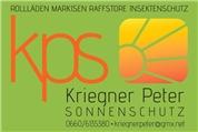 Peter Kriegner