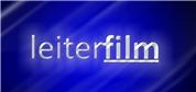 Peter Leiter - leiterfilm