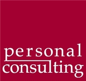 Pers-Con Personal Consulting GmbH - Personal Consulting