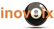 inov8ix GmbH