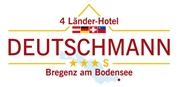 Hotel Deutschmann KG - 4-Länder Hotel Deutschmann
