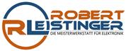 Robert Leistinger - Die Meisterwerkstatt für Elektronik !
