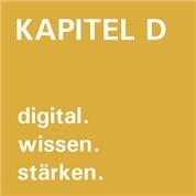 KAPITEL D GmbH - KAPITEL D GmbH