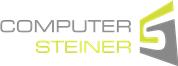 Computer Steiner GmbH