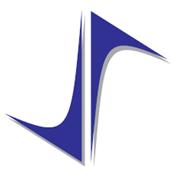 Ing. Johannes Pestal -  Sicherheitsfachkraft, Baukoordination (BauKG), Unternehmensberatung, 1. Schlichtungsstelle zur Klärung technischer Streitfragen mit dem Arbeitsinspektorat