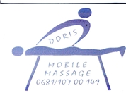 Doris Hayek - Mobile Massage
