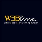 W3Bline e.U -  W3Bline