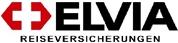 AWP P&C S.A. - Elvia Assistance