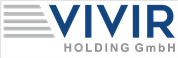 VIVIR Holding GmbH -  VIVIR Holding.at