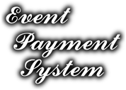 E.P.S. Event Payment System e.U. - E.P.S-Event Payment System