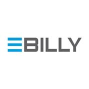 Ing. Billy Rieger -  E-Billy