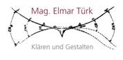 Mag. Elmar Türk - Klären und Gestalten
