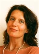 Elisabeth Maria Köhler-Reiter - Lebens-und Sozialberaterin, Psychotherapeutin,Supervisorin ,Coach