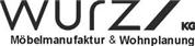 Wurz KG - Möbelmanufaktur & Wohnplanung