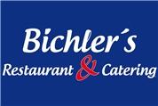 Gerhard Bichler -  BICHLER´S RESTAURANT & CATERING