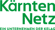 KNG-Kärnten Netz GmbH
