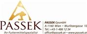 PASSEK Gesellschaft m.b.H. - Handelsmarken: deGRANDOS, BARF & DOSE, WILDCAT, WOLFSBLUT