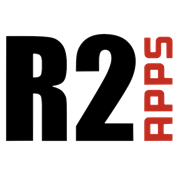 Rene Rosenthal - IT/EDV Beratung & Installationen